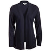 7056-edwards-women-navy-cardigan