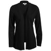 7056-edwards-women-black-cardigan