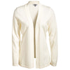 7056-edwards-women-cream-cardigan