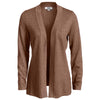7056-edwards-women-brown-cardigan