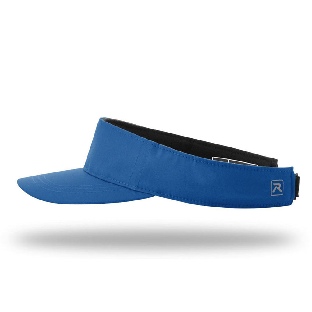 Richardson Royal Lite Softball Visor