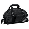 ogio-black-dome-duffel