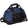 ogio-navy-dome-duffel
