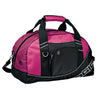 ogio-pink-dome-duffel