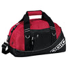 ogio-red-dome-duffel