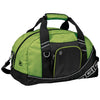 ogio-green-dome-duffel