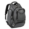 ogio-charcoal-metro-pack