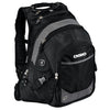 ogio-black-fugitive-pack