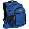 ogio-blue-fugitive-pack