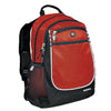 ogio-red-carbon-pack