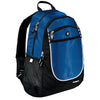 ogio-blue-carbon-pack