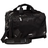 ogio-black-corporate-bag