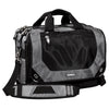ogio-grey-corporate-bag