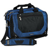 ogio-blue-corporate-bag