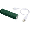 Leed's Green Jolt 2200 mAh Power Bank