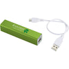 7120-15-leeds-green-power-bank