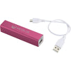 7120-15-leeds-pink-power-bank