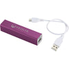 7120-15-leeds-purple-power-bank