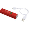 7120-15-leeds-red-power-bank