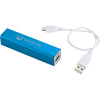 7120-15-leeds-blue-power-bank
