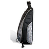 ogio-black-shoe-bag