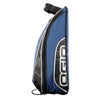 ogio-blue-shoe-bag