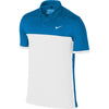 725527-nike-light-blue-polo