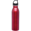 7244-h2go-red-solus-bottle