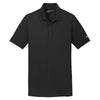 nike-black-solid-icon-polo