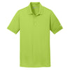 nike-light-green-solid-icon-polo