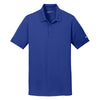 nike-blue-solid-icon-polo