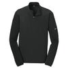nike-black-mix-half-zip