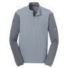 nike-light-grey-mix-half-zip