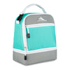 74714-high-sierra-turquoise-lunch-bag