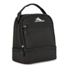 74714-high-sierra-black-lunch-bag