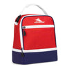 74714-high-sierra-red-lunch-bag