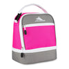 74714-high-sierra-pink-lunch-bag