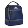 74714-high-sierra-navy-lunch-bag