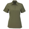 75120-north-end-women-forest-polo