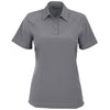 75120-north-end-women-charcoal-polo