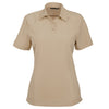 75120-north-end-women-beige-polo