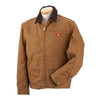 dickies-brown-lined-jacket