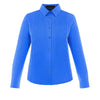 77044-north-end-women-blue-shirt