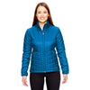 marmot-women-blue-calen-jacket