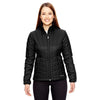marmot-women-black-calen-jacket
