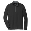 779795-nike-stretch-black-half-zip