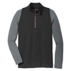 779795-nike-stretch-red-half-zip