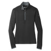 779796-womens-nike-stretch-black-half-zip