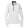 779796-womens-nike-stretch-white-half-zip