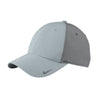 779797-nike-legacy-light-grey-hat